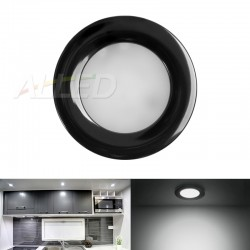 12V Recessed Down Ceiling...