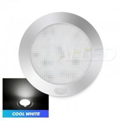 φ76mm 12V LED Interior...