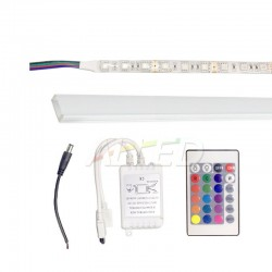 Easter 1m RGB LED Strip...