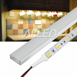 Domestic DIY Extrusion LED...