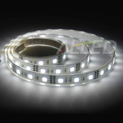 12V Flexible LED Strip...