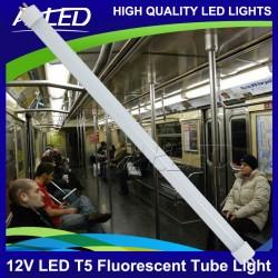 12V 3.6W LED T5 Fluorescent...