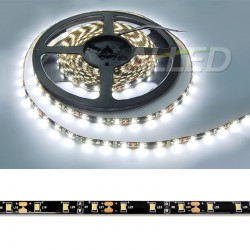12V Cool White 5M LED...
