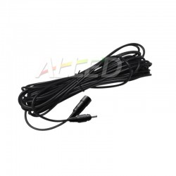 10M Qick Connect Cable