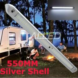 550MM LED Awning Light...