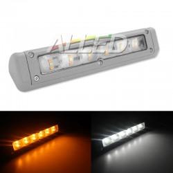 LED Awning Light Bar Dual...