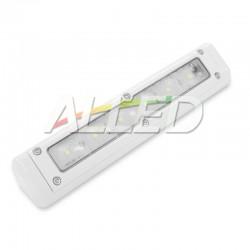 LED Awning Light 200MM...