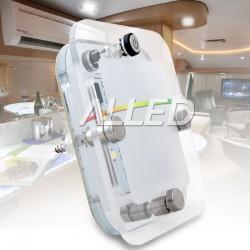 12V DC Cool White LED...