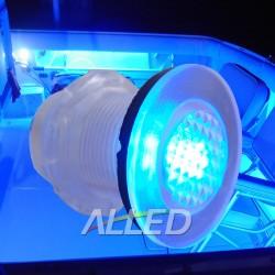 12V Waterproof LED Courtesy...