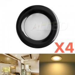 4X12V Recessed Ceiling...