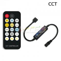Mini 14-Key RF Remote...