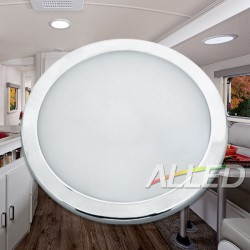 Ultra Slim LED Ceiling...