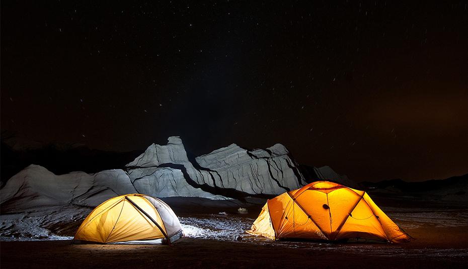 12v campinglampe au enleuchte led au enlampe reisemobile. Black Bedroom Furniture Sets. Home Design Ideas