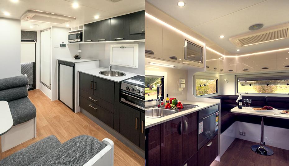 2xreise wohnmobil 12v led einbaustrahler innenraumleuchte. Black Bedroom Furniture Sets. Home Design Ideas
